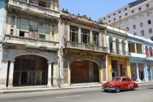 Akrivis Cuba Dec 17 2014