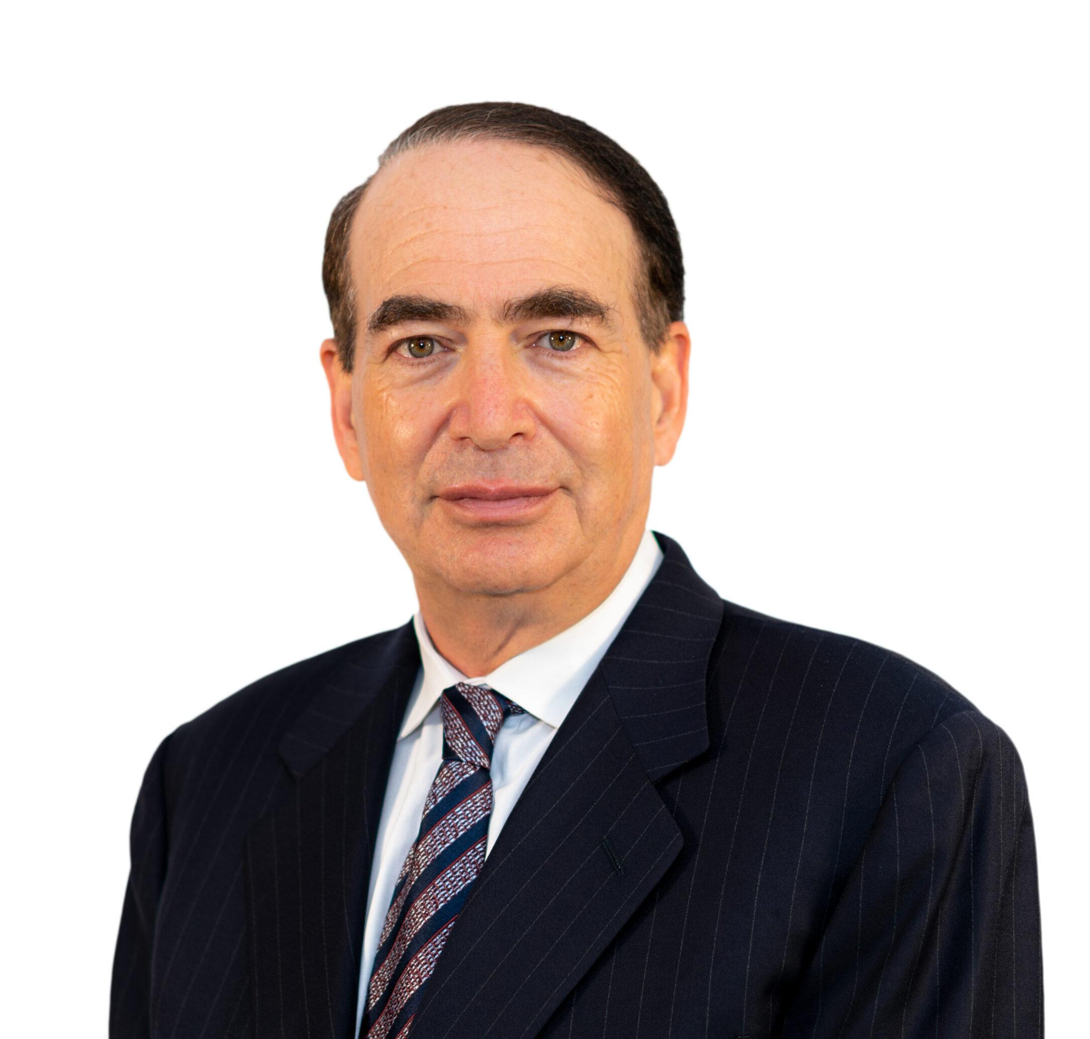 Michael J. Lyon - Akrivis Law Group, PLLC